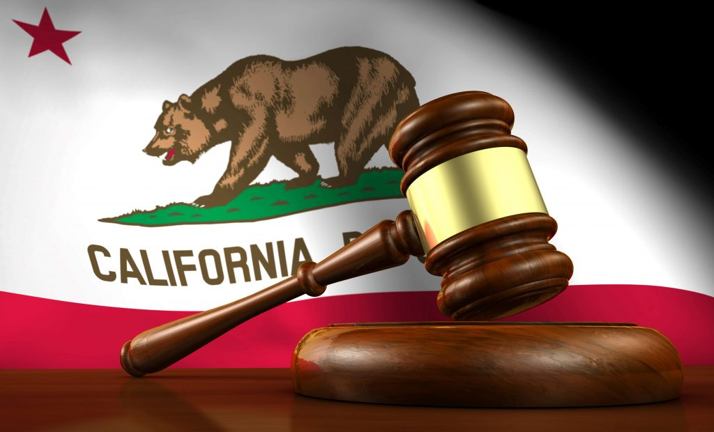 California Notary and Legal - Resize
